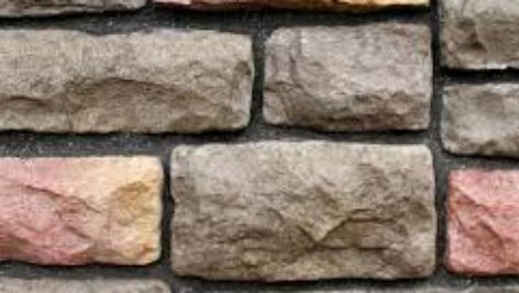 گزارش اندازه بازار سنگهای ساختمانی در ایران