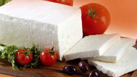 گزارش اندازه بازار محصولات پنیر در ایران