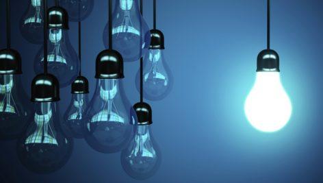 گزارش اندازه بازار لامپ LEDدر ایران