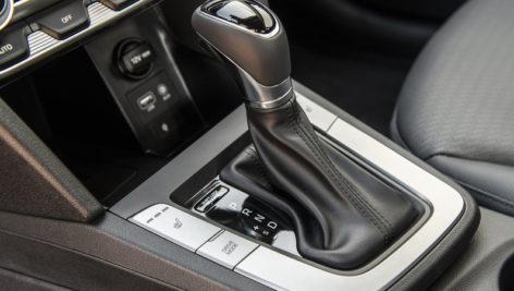 گزارش طرح تجاری تولید گیربکس اتوماتیک خودروهای سواری سناریوهای مونتاژ /ساخت وتولید  برای خودروسازان و بازار قطعات