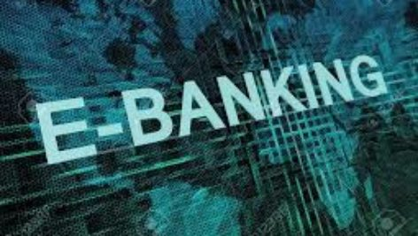 گزارش اندازه بازار بانکداری الکترونیک در ایران