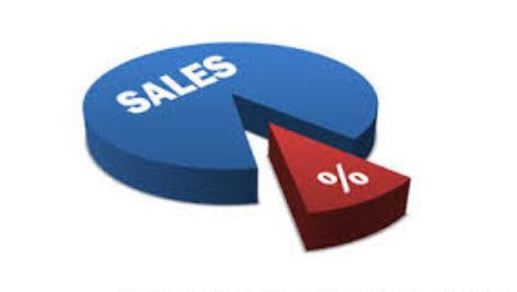 گزارش معرفی ، تحلیل و پیشنهاد دستورالعمل های پرداخت پورسانت به ویزیتورها و فروشندگان